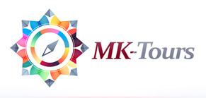MK-Tours