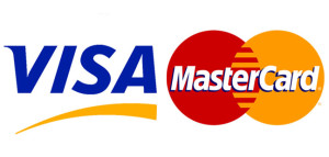payment-options-credit-cards-VISA-MasterCard