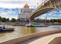 boat_tour_moskva_river