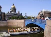 boat_trip2