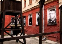 gulag_museum_communist_moscow2