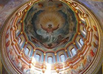 jesus_christ_the_saviour_cathedral_dome2
