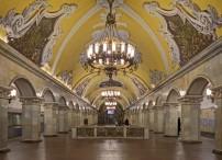 moscow_metro2