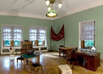 political_history_museum1