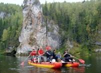 rafting_urals