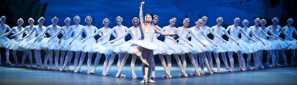 Russian theater tickets mk tours mk tours for Apt theater schedule