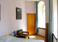 apartment fontanka 69 - St.Petersburg