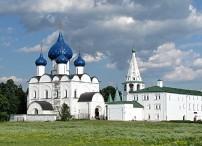 suzdal_kremlin