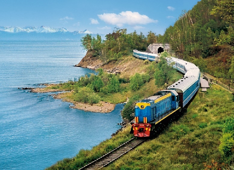 Mk tours travel to russia from russian tour operator required services for your travel in russia or ask us to compose for you an individual tourist programme the so called tailor made tour publicscrutiny Image collections