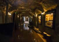 ural_gold_mining_museum