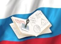 visa_flag2