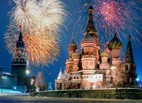 tour_moscow_2