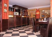 asteria_hotel2