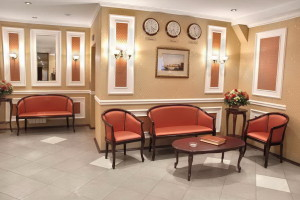asteria_hotel1