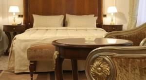 executive room_2