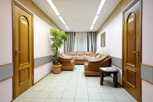 hotel-kristoff2