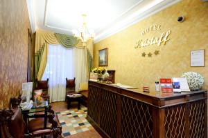 hotel_kristoff1