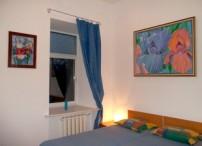 liteiny_apart-hotel