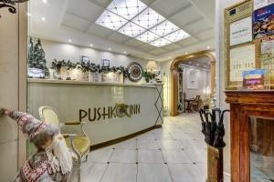 pushk02_15